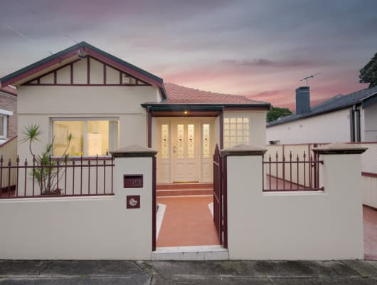 63 Peel Street, Belmore, NSW, 2192