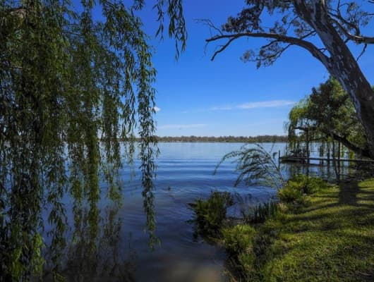 41B Young St, Nagambie, VIC, 3608