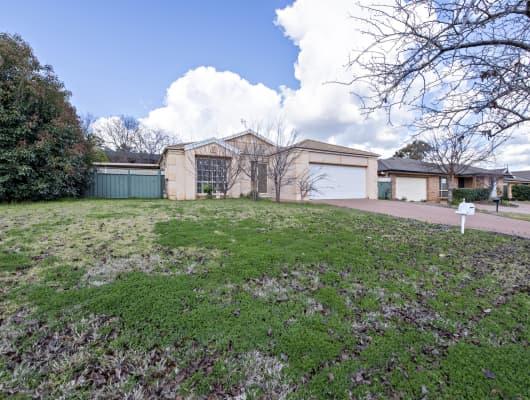 12 Pinehurst Ave, Dubbo, NSW, 2830