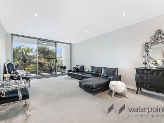 18/2 Nordica Street, Ermington, NSW, 2115