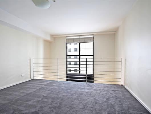 2505/87 Franklin Street, Melbourne, VIC, 3000