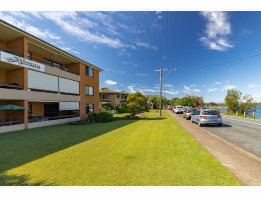 18/112-116 Little Street, Forster, NSW, 2428