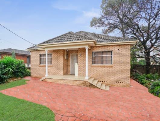 99 Peter Street, Blacktown, NSW, 2148
