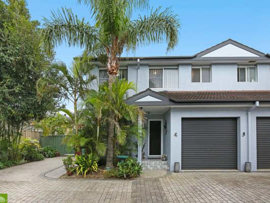 1/60-62 Carroll Road, East Corrimal, NSW, 2518