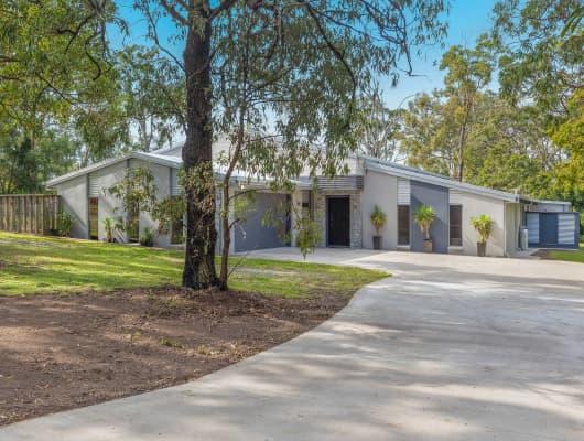 120 Springacre Road, Thornlands, QLD, 4164