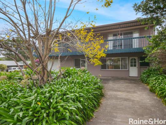 13 Bluebell Ave, Berkeley Vale, NSW, 2261