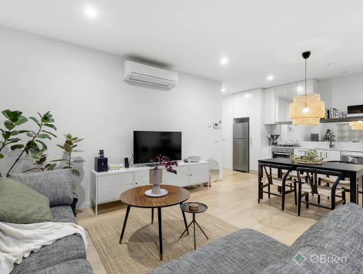 15/8 Maury Rd, Chelsea, VIC, 3196
