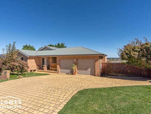 27 Olympic Drive, Orange, NSW, 2800