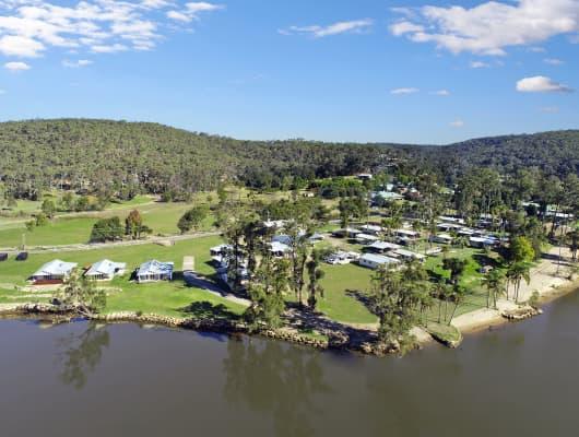786 River Rd, Lower Portland, NSW, 2756