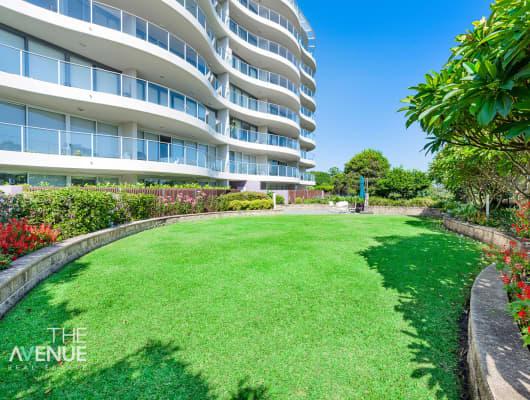 901/12-14 Pennant Street, Castle Hill, NSW, 2154