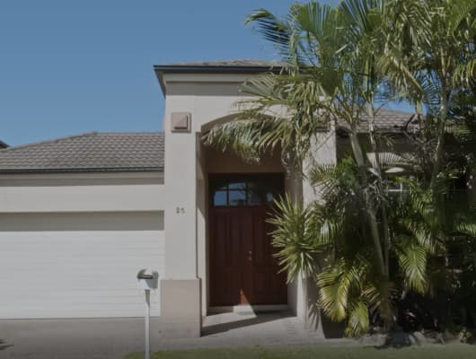 26 Palma Crescent, Varsity Lakes, QLD, 4227