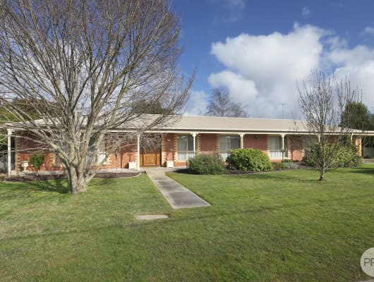 1 Rozel Avenue, Wendouree, VIC, 3355