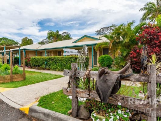 6/134 King St, Caboolture, QLD, 4510