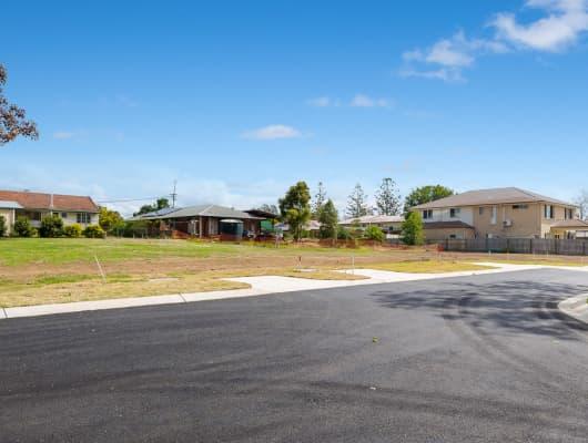 20 Delm Street, Durack, QLD, 4077