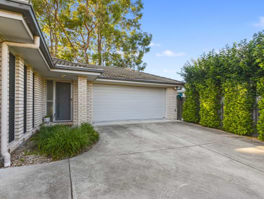 34 Friend St, Wakerley, QLD, 4154