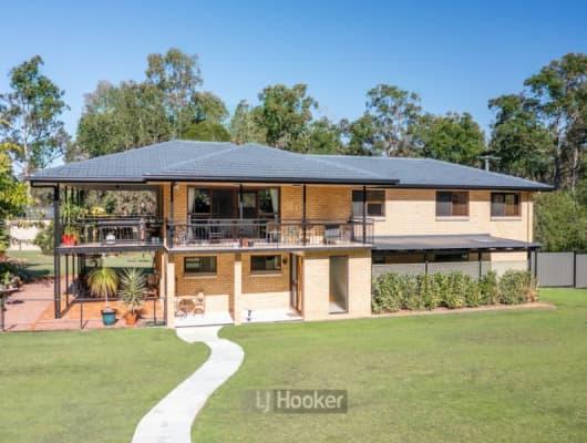 67 Hunter Rd, Greenbank, QLD, 4124