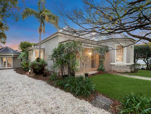 4 Gladstone Avenue, Mosman, NSW, 2088