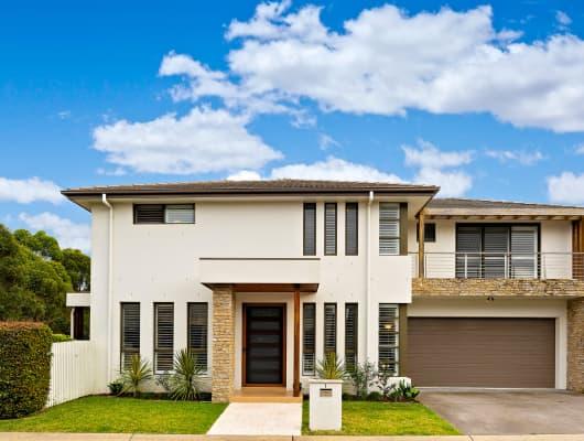 1 Ibis Pl, Warriewood, NSW, 2102