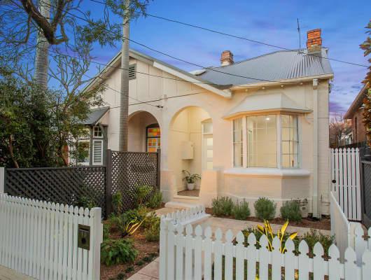 15 Bond St, Mosman, NSW, 2088