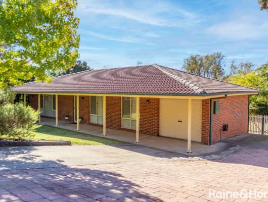45 Green Street, West Bathurst, NSW, 2795