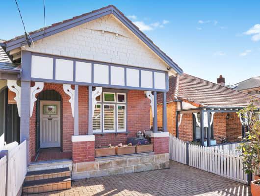 18 Rosebery Street, Mosman, NSW, 2088