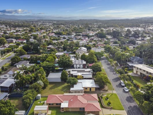 11 Ronald Street, Bray Park, QLD, 4500