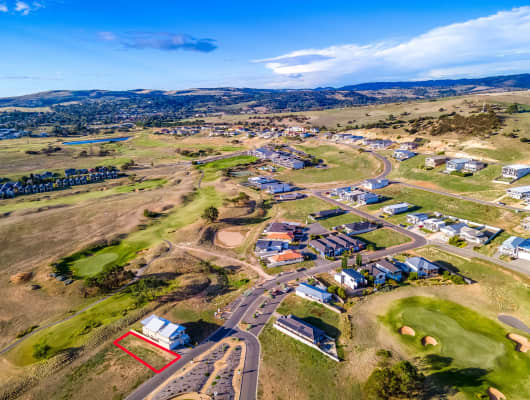 30 Troon Drive, Normanville, SA, 5204
