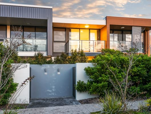 5115 Harbourview Drive, Hope Island, QLD, 4212