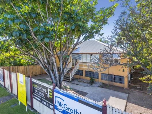 303 South Pine Road, Enoggera, QLD, 4051
