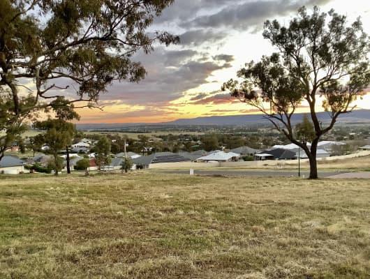 56 Bhima Drive, Scone, NSW, 2337