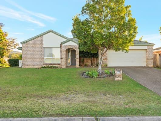 1 & 2/43 Doolan Street, Ormeau, QLD, 4208