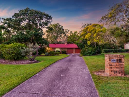 6 Healy Court, Ormeau, QLD, 4208