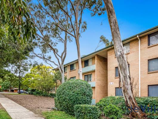 1/2-4 Tiara Place, Granville, NSW, 2142