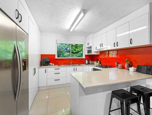 21 Brookes Street, Nambour, QLD, 4560
