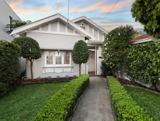 5 Frenchs Road, Willoughby, NSW, 2068