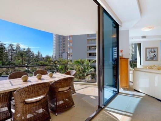 'Marquis on Main' 11 Peak Avenue, Main Beach, QLD, 4217