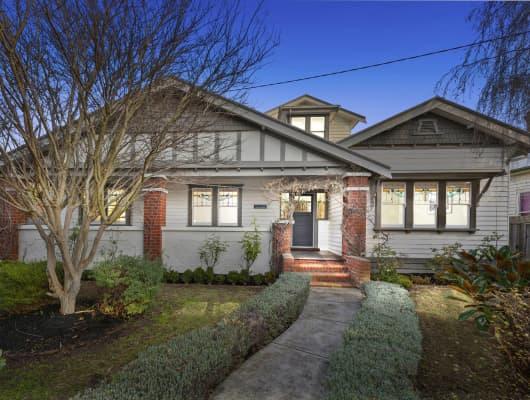 11 Lupton Street, Geelong West, VIC, 3218