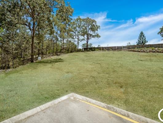 95 Aberdeen Place, Upper Kedron, QLD, 4055