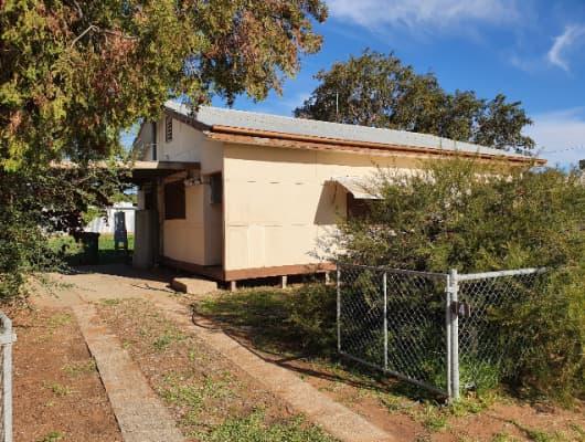 14 Matong Street, Dareton, NSW, 2717