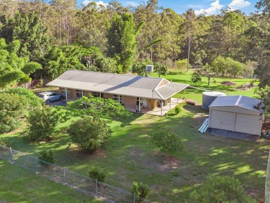 74 Arbortwentyeight Road, Glenwood, QLD, 4570