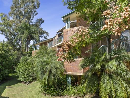 2/49 Wilton Terrace, Yeronga, QLD, 4104
