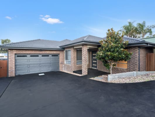38A Pearcedale Road, Pearcedale, VIC, 3912
