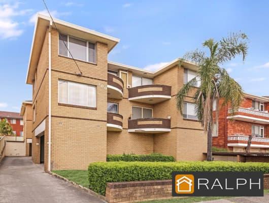 2/100 Yangoora Road, Lakemba, NSW, 2195