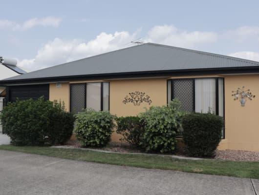 Unit 164/196 Logan Street, Eagleby, QLD, 4207