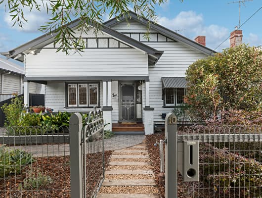 10 Ryan Street, Coburg, VIC, 3058