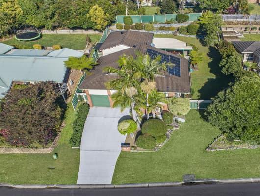 43 Coriedale Drive, Coffs Harbour, NSW, 2450