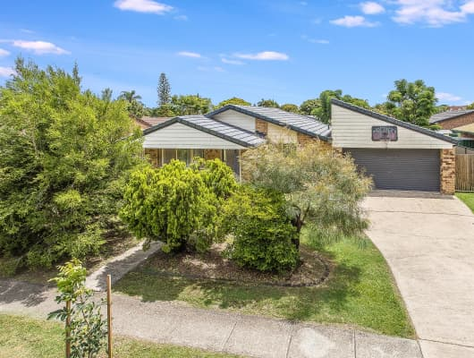 535 Bracken Ridge Road, Bald Hills, QLD, 4036