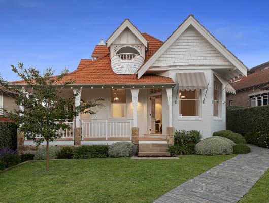 13 Mandolong Road, Mosman, NSW, 2088