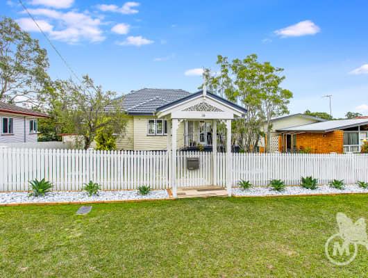 39 Basnett St, Chermside West, QLD, 4032