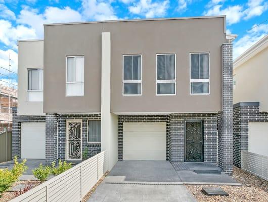 59A Fowler Rd, Merrylands West, NSW, 2160